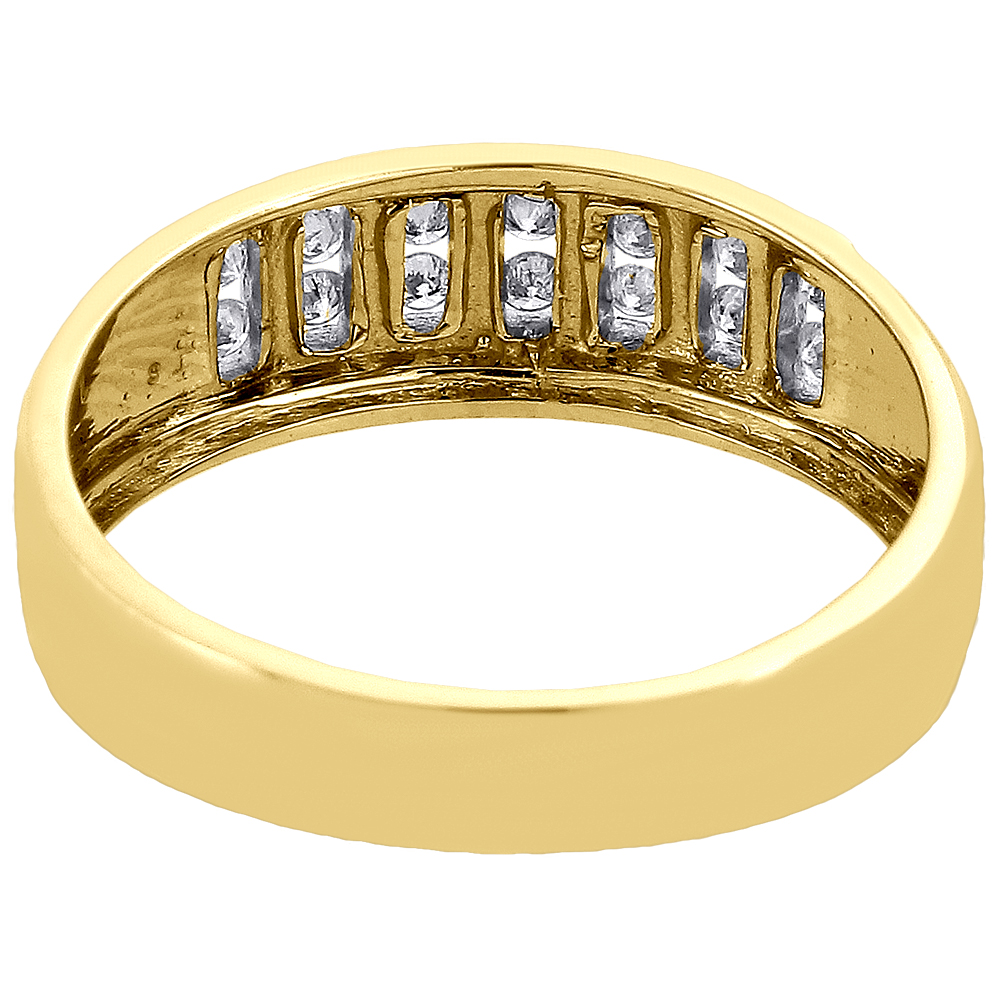 Engagement ring prices wedding ring band of gold ring for Wedding ring prices average